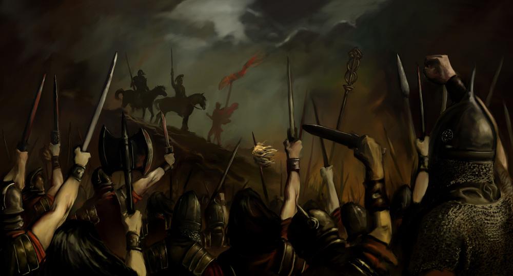 Arthur - Victory.jpg