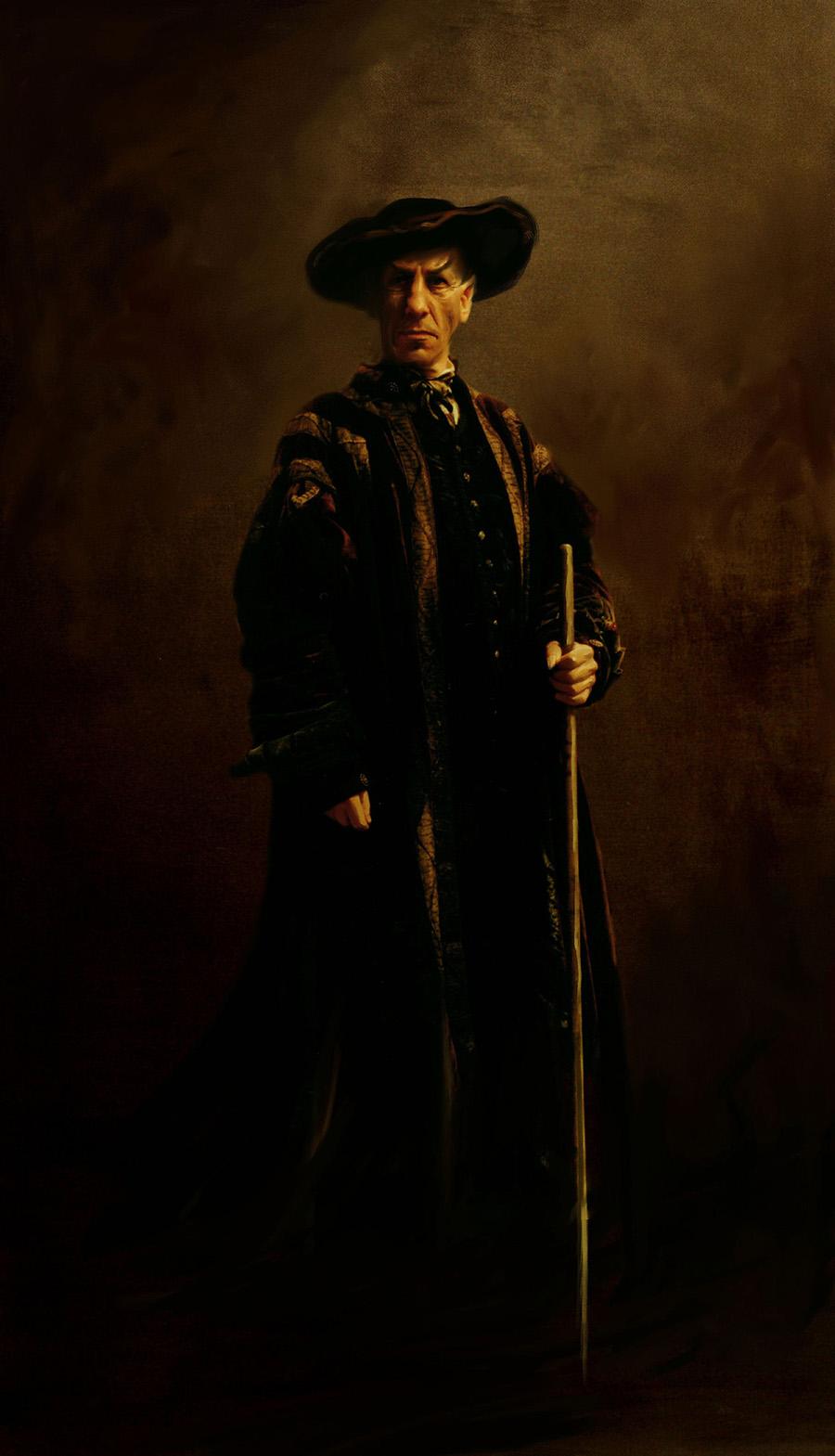 Harry Potter - Hogwarts Wizard Portrait 05.jpg