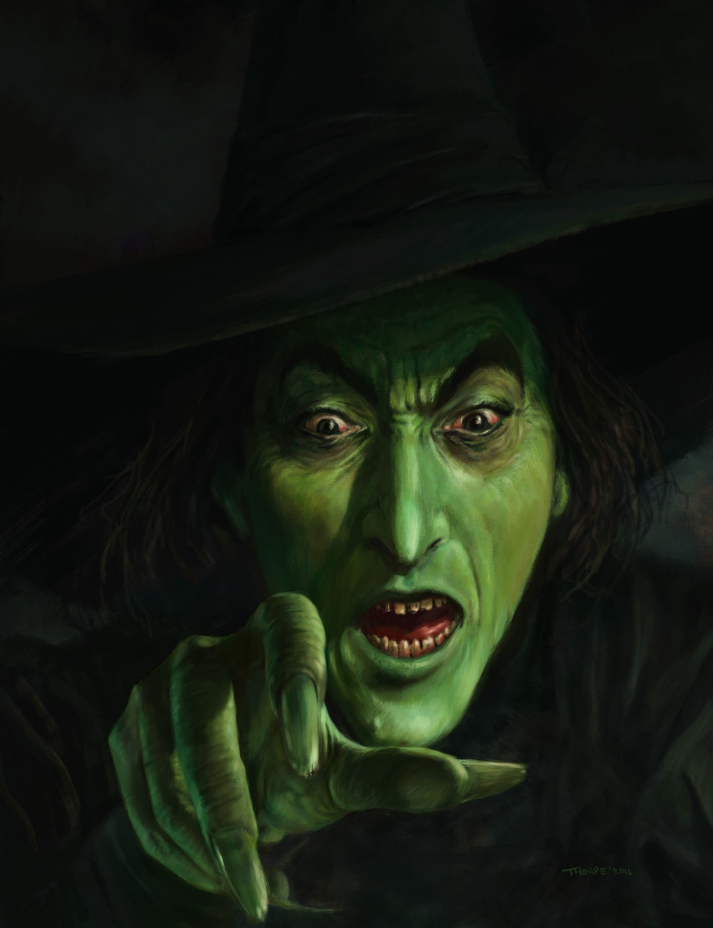FM Oz Wicked Witch Final (small).jpg