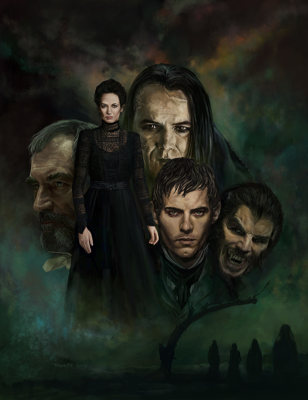 FM Penny Dreadful Cover Final.jpg
