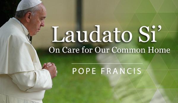 Papal Encyclical