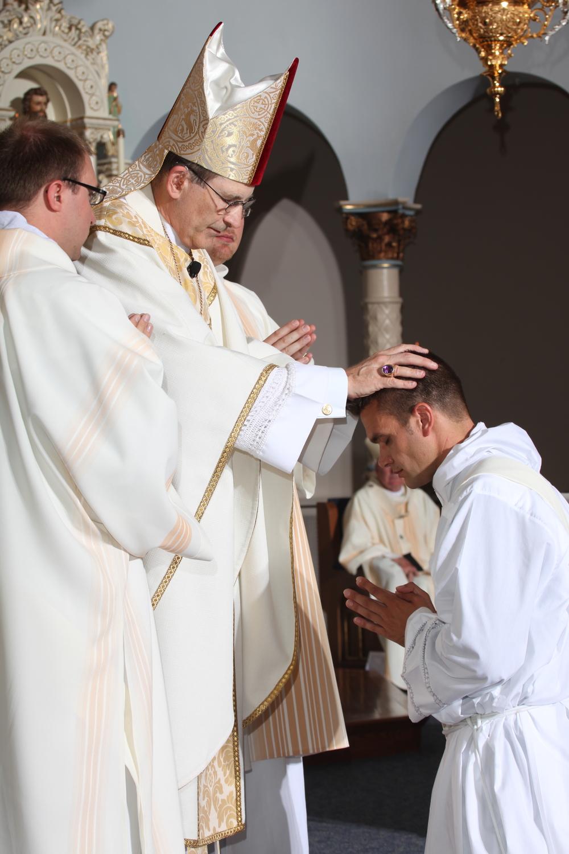 Matt Wiering Ordination0122.JPG