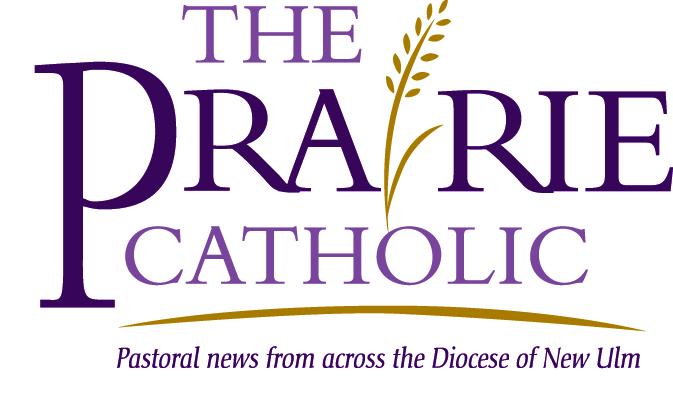 Prairie Logo.jpg