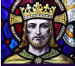 Christ the King head.jpg