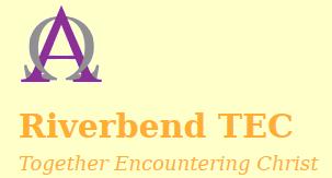 Riverbend TEC