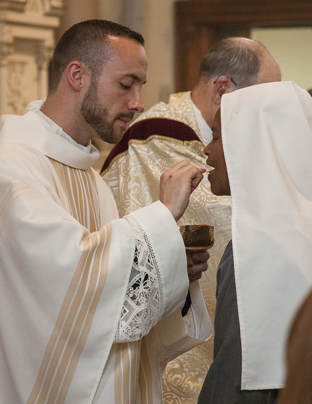 Ordination_0955.jpg