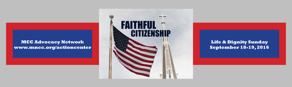 faithful citizenship banner 2.jpg