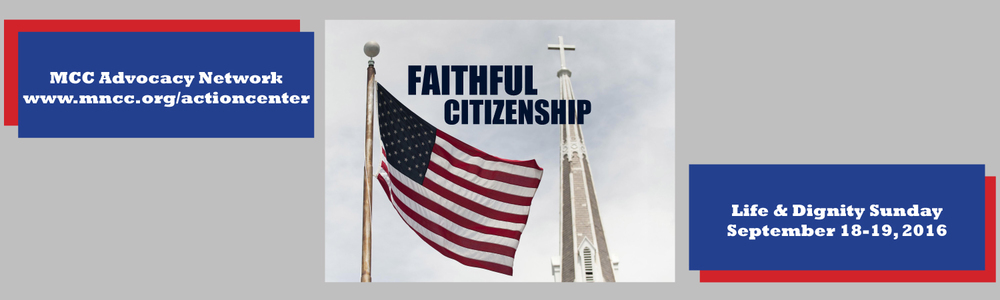 faithful citizenship banner up down.jpg