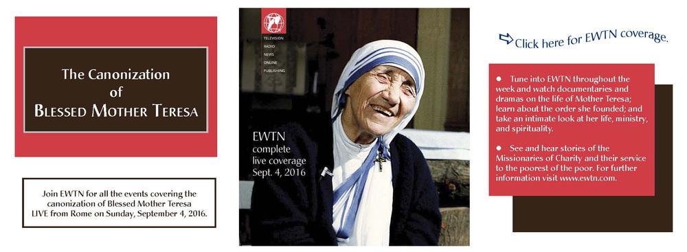 08-2016 Mother Teresa Banner2.jpg