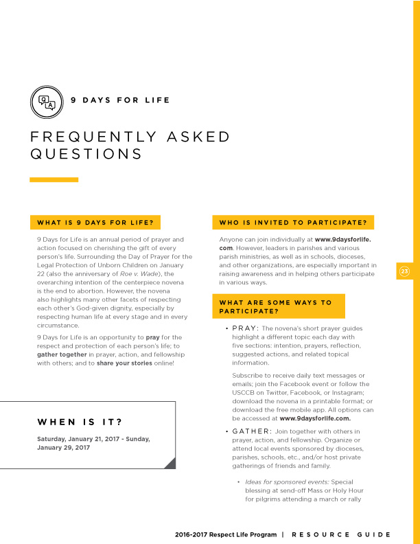 9 days FAQ page 1.jpg