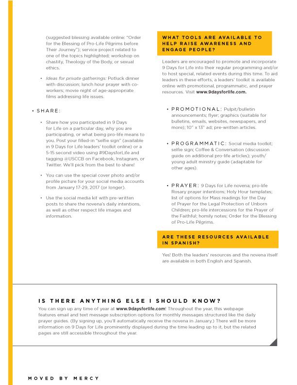 9 days FAQ page 2.jpg