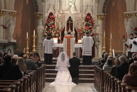 Wedding Music Intro Diocese Of New Ulm