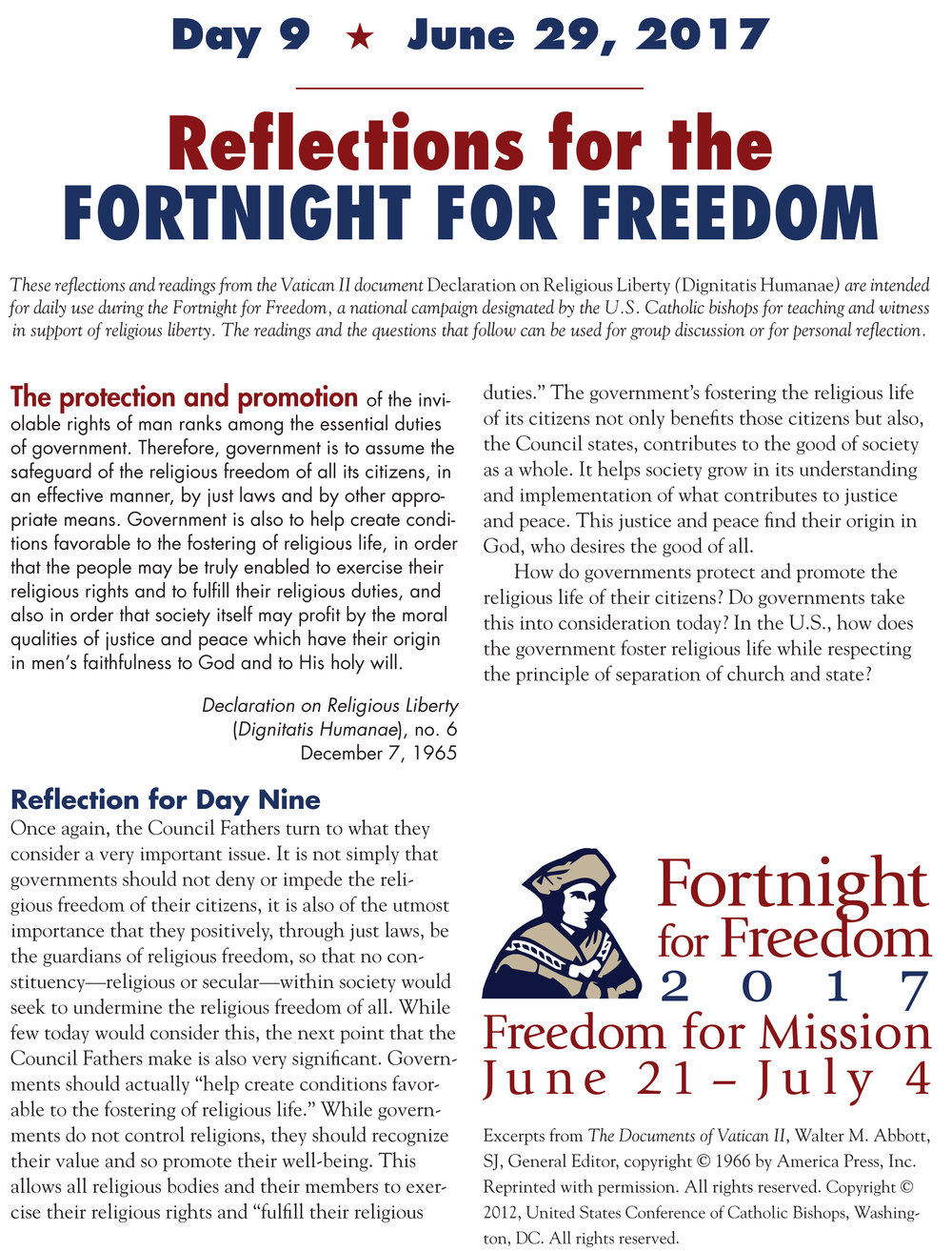 fortnight-for-freedom-english-reflections-2017-10.jpg