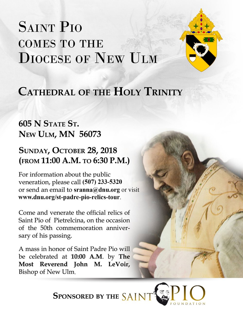 official-flier-diocese-of-new-ulm-2018-new.jpg