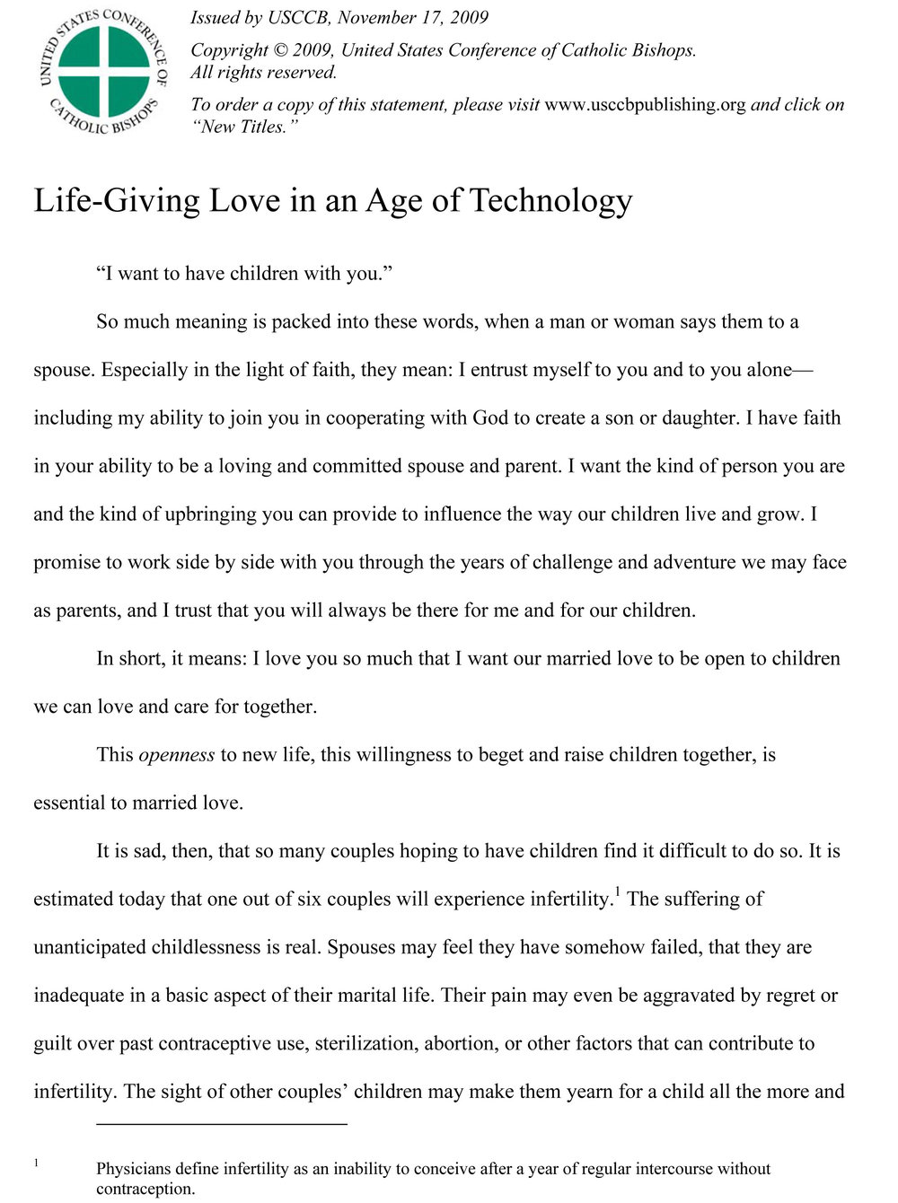 lifegiving-love-age-technology-2009-1.jpg