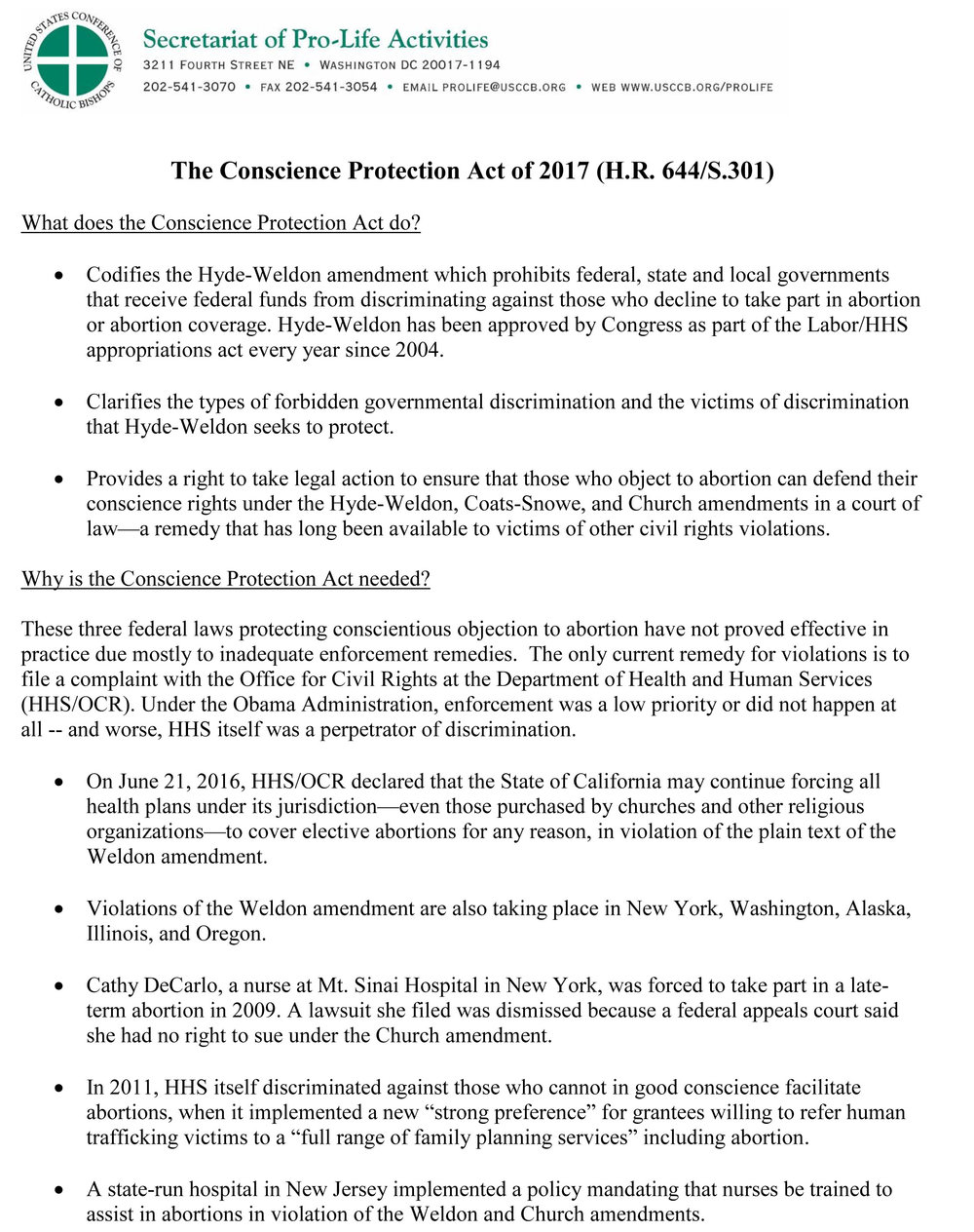 CPA-2017-FactSheet-1.jpg