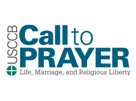 Call to Prayer.jpg