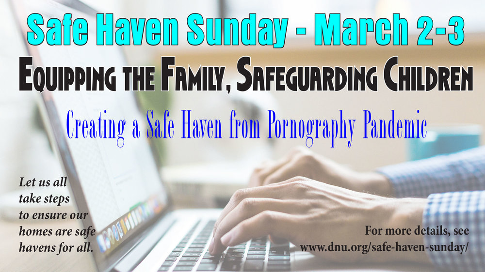 2019 Safe Haven Sunday banner.jpg