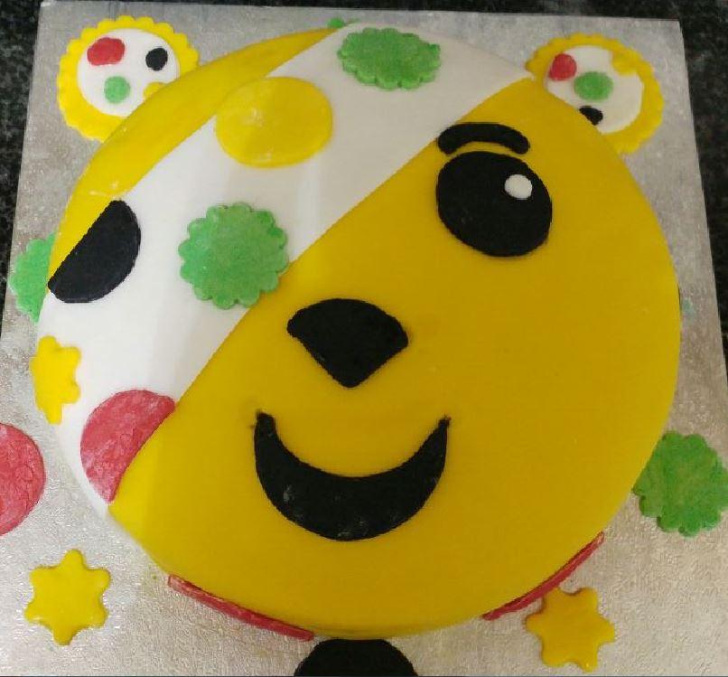Capture cake.JPG