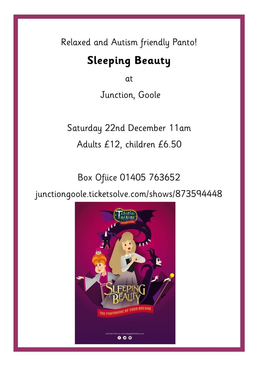 Flyer to panto oct18.jpg