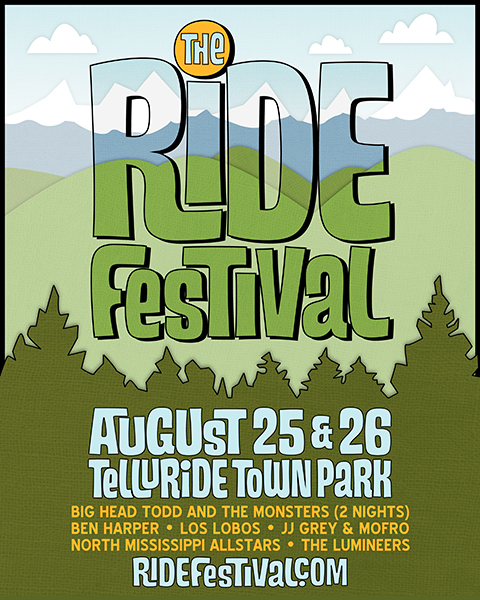 Ride.ad.jpg