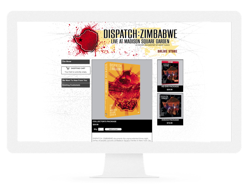 Dispatch.website.2.jpg