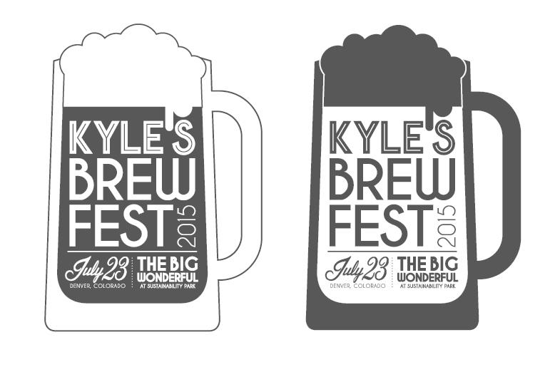 KBF.2015.logo.2.jpg