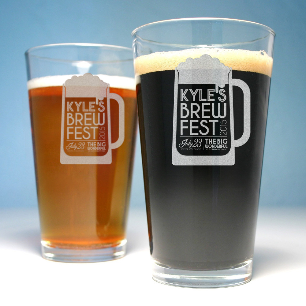 KBF.2015.glasses.2.jpg