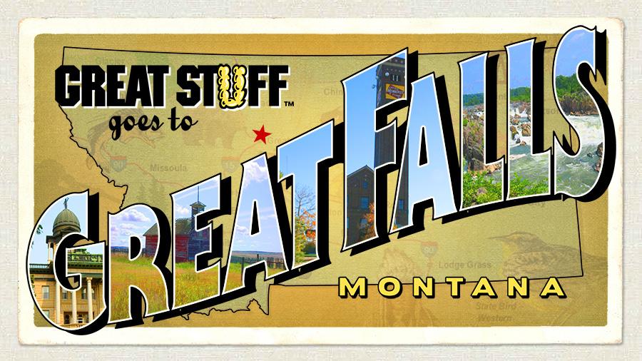 greatstuff.postcard.jpg