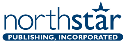Northstar Publishing