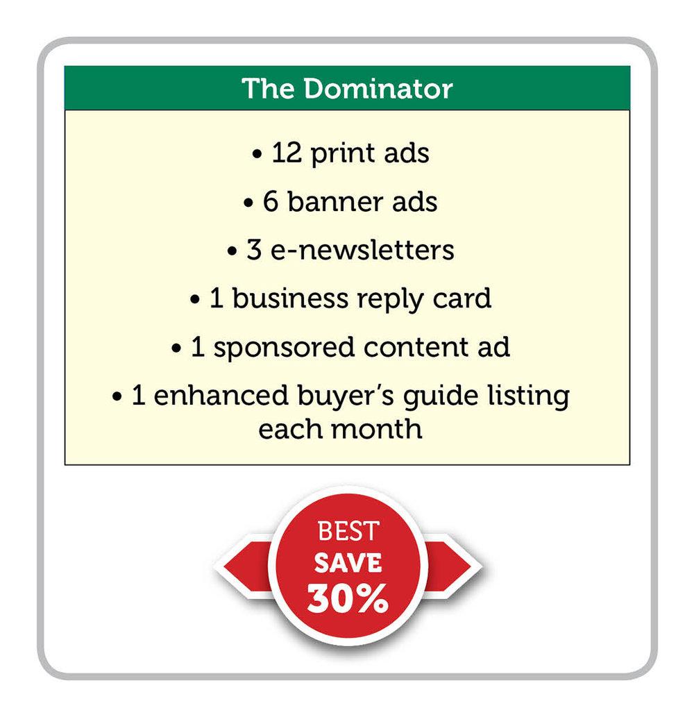 PRB Dominator.jpg