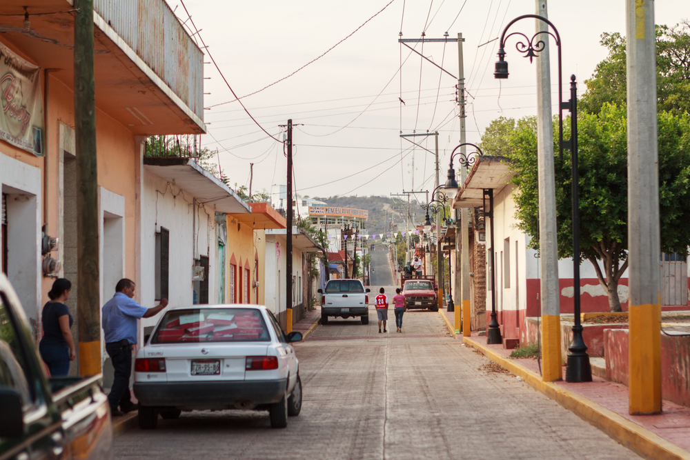 mexico_2-5.jpg