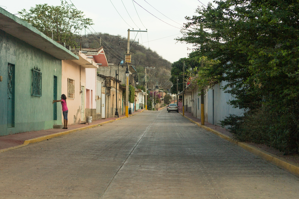 mexico_2-6.jpg