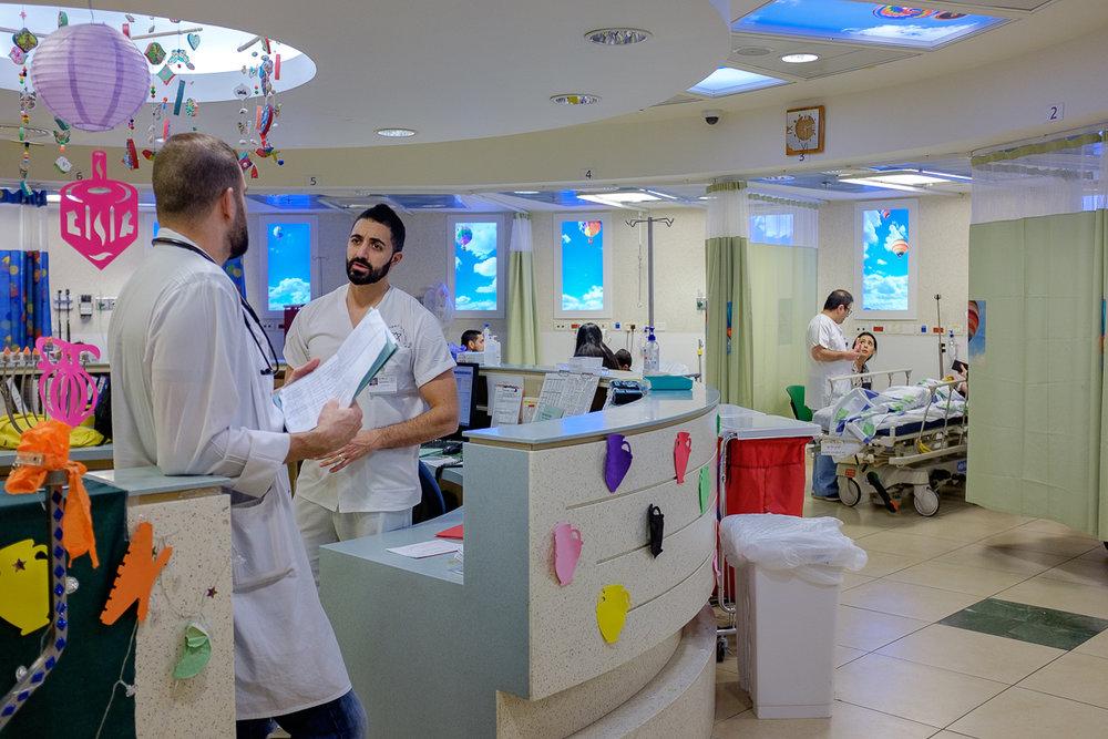 nahariah_hospital_4.jpg