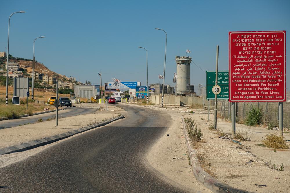 west_bank_arab entrance 1.jpg