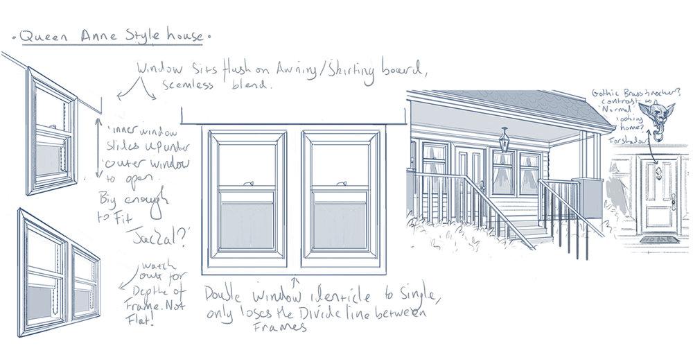 Warren Home detail notes.jpg