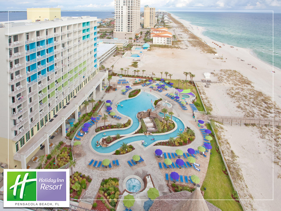 holiday-inn-resort-pensacola-beach-3720255898-4x3.jpeg