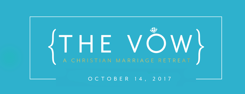 the-vow-marriage-retreat-antioch.png