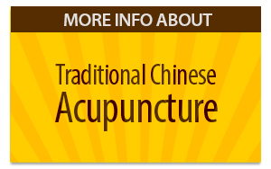 traditional-chinese-acupuncture-tcm