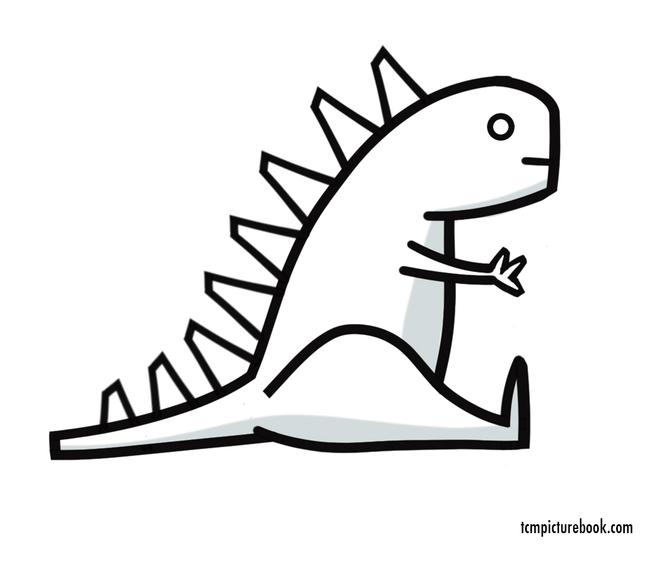 Dinosuar.jpg