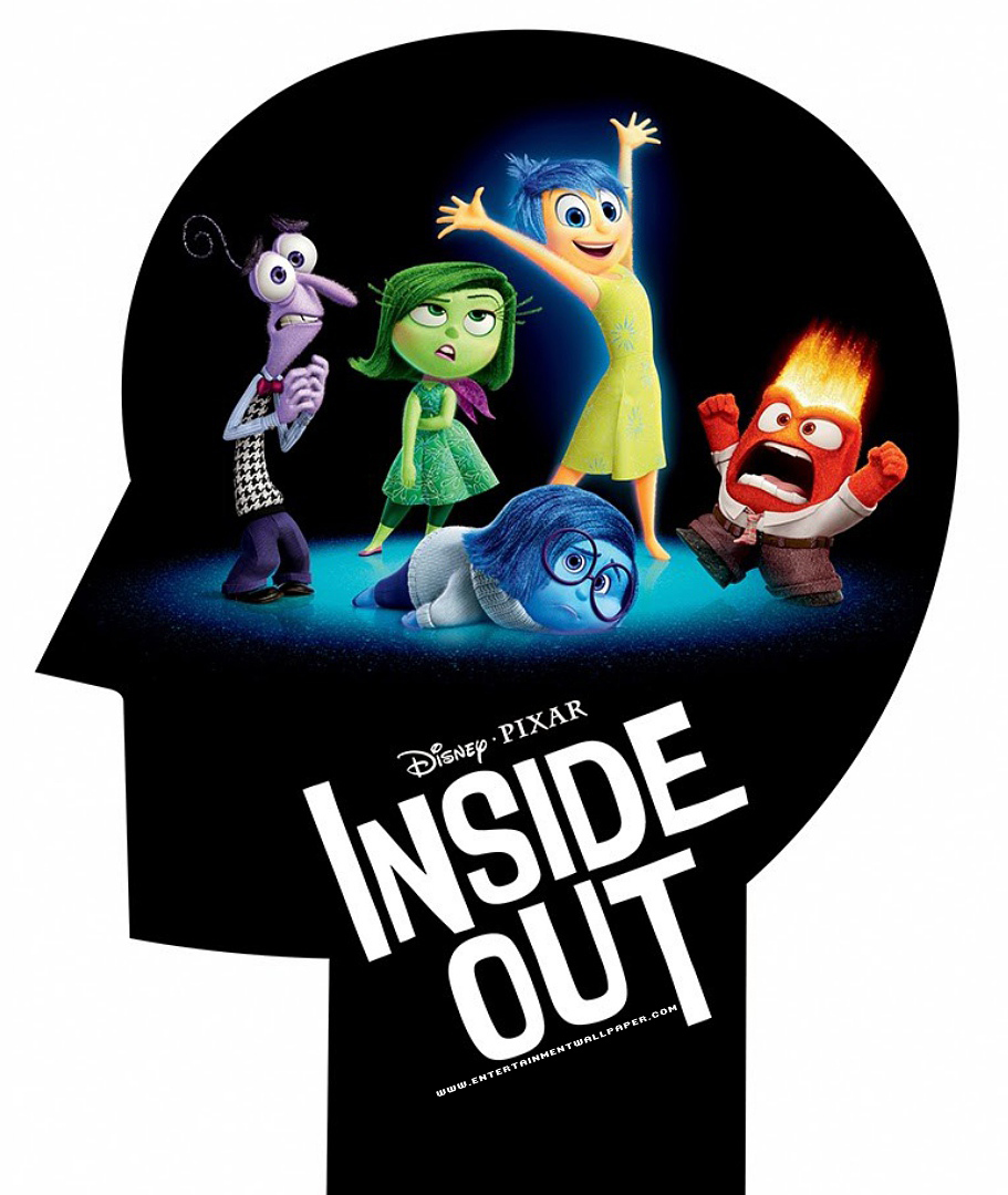Inside-Out-2015-Animated-Cartoon-Movie-HD-Wallpaper.jpg