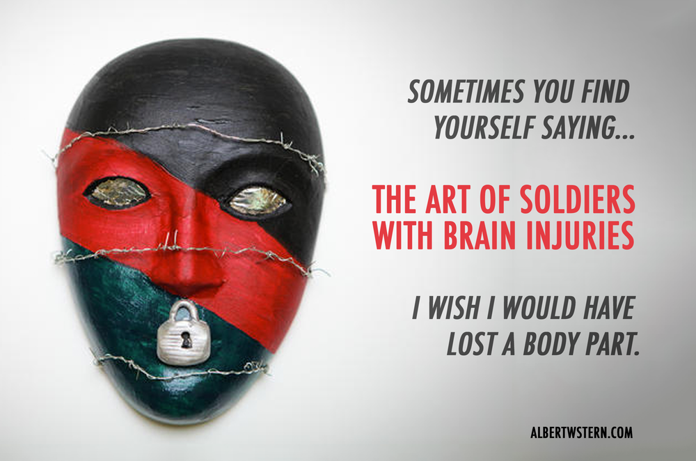 Soldiers Brain Injury Art.png