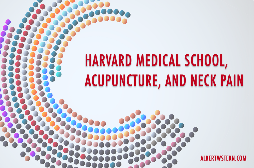 Harvard Acupuncture.png