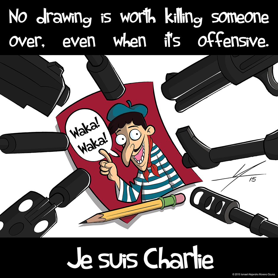 Je-suis-Charlie-IAMO-WEB.jpg