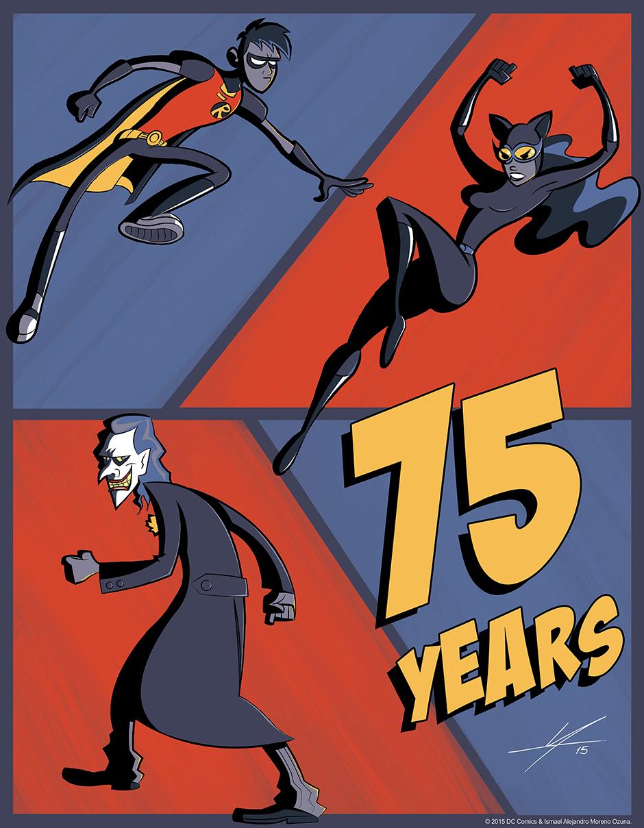 robin-catwoman-joker-iamo-WEB.jpg