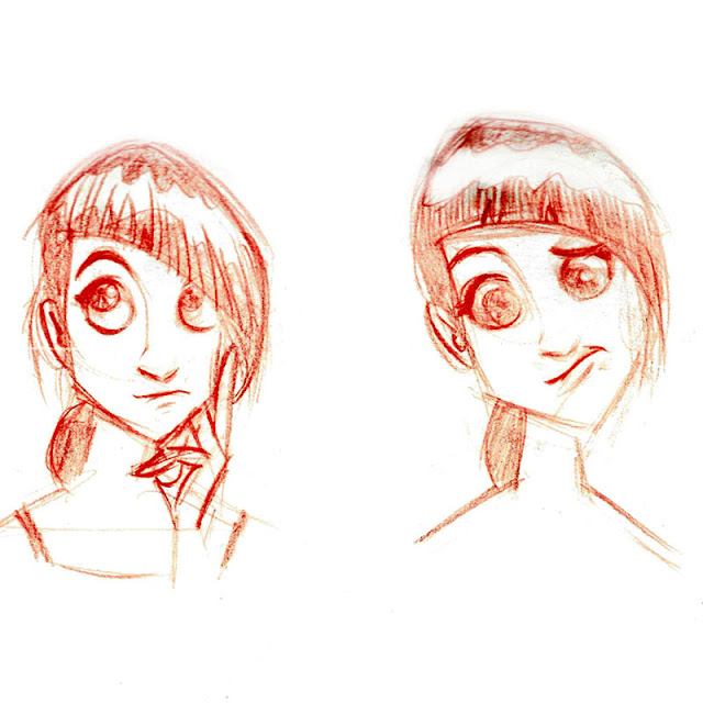 expressions-sketches-iamo.jpg