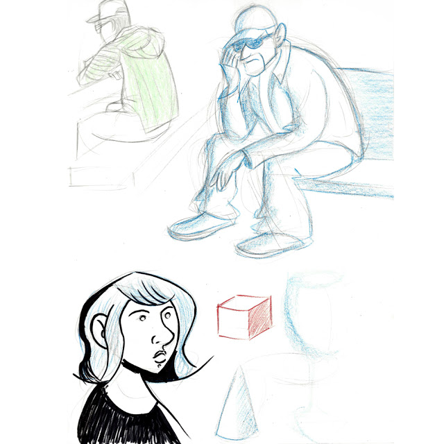 people-sketching-iamo-1.jpg