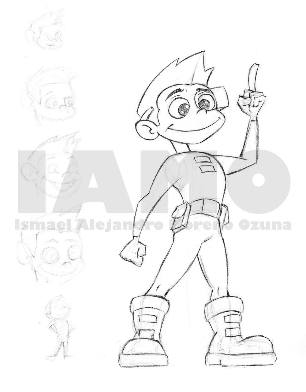iamo-future-kid-characterd-design-sketch.jpg