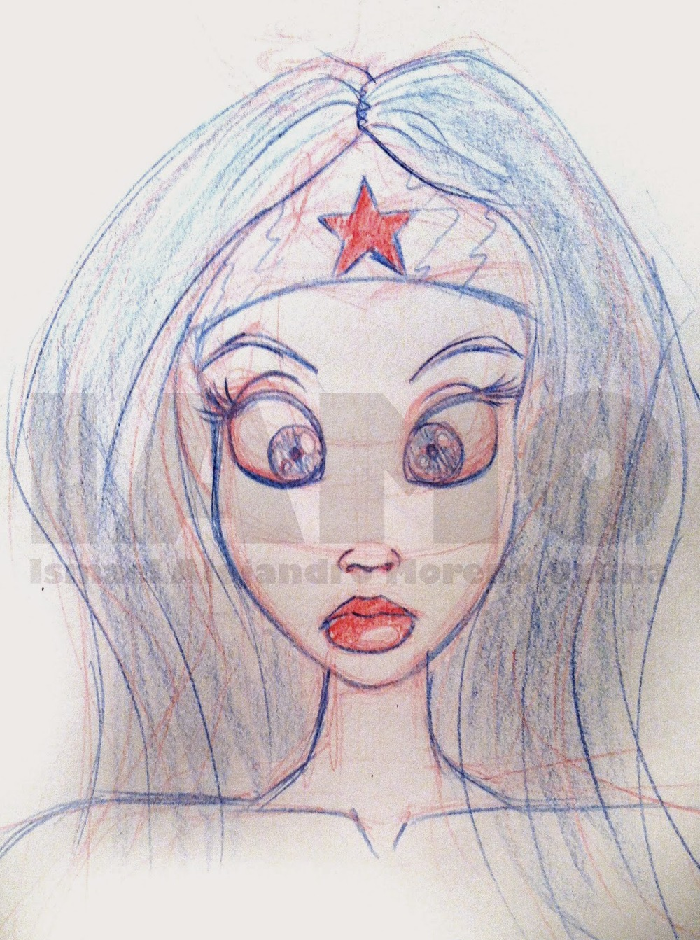 iamo-wonder-woman-selfie-sketch.jpg