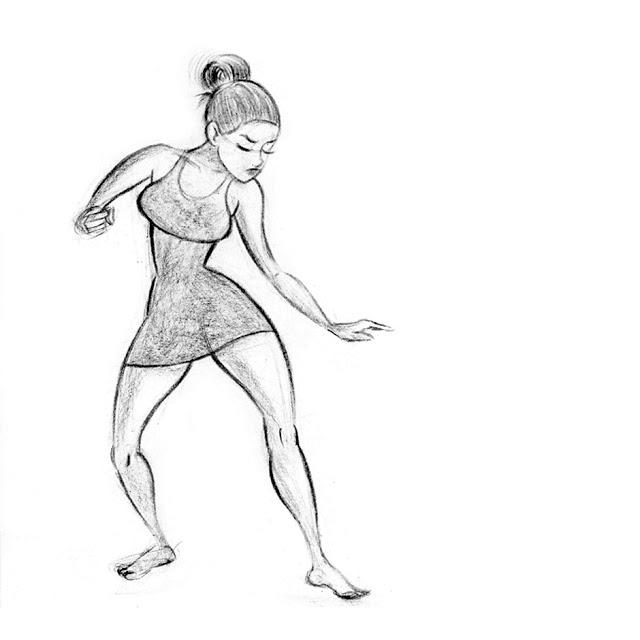 dancing-paty-4.jpg